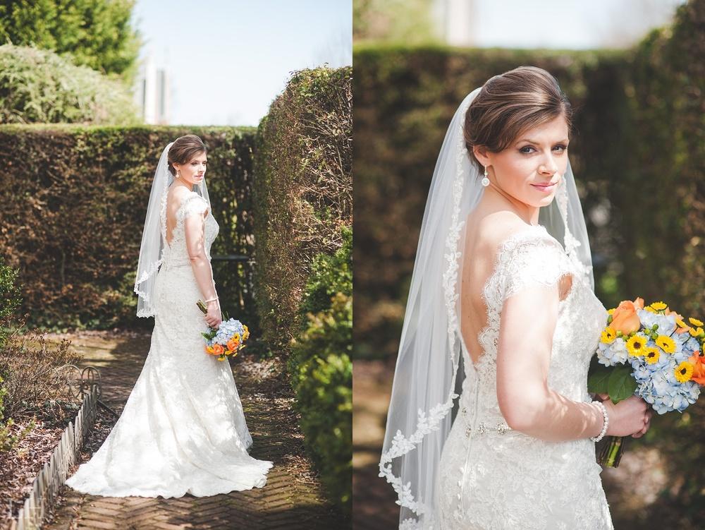 BridalsBlog147.jpg