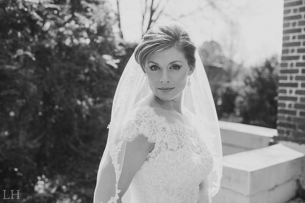 BridalsBlog149.jpg