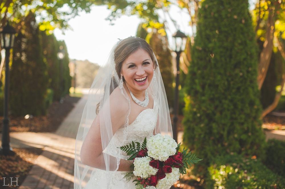 BridalsBlog151.jpg