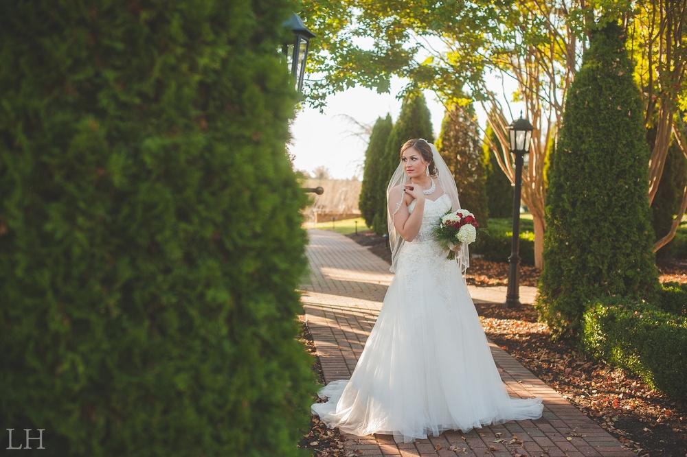BridalsBlog150.jpg