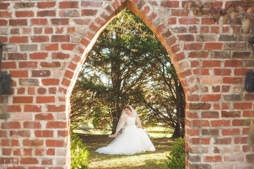 BridalsBlog156.jpg