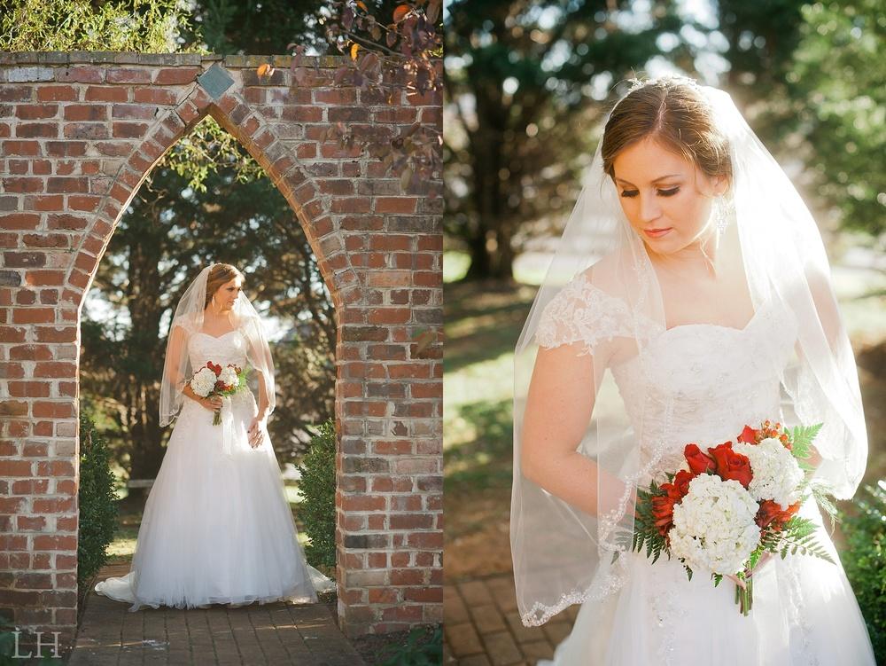 BridalsBlog155.jpg