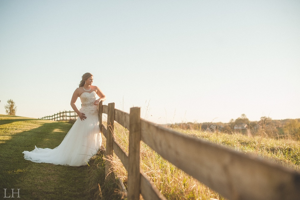BridalsBlog159.jpg