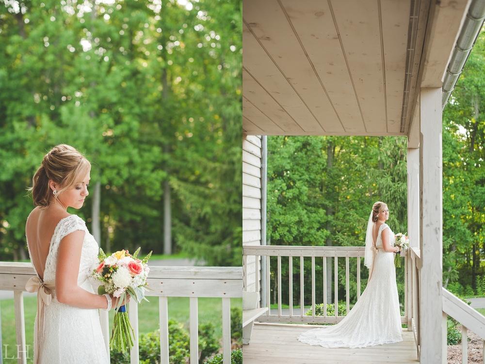 Bridalsblog161.jpg