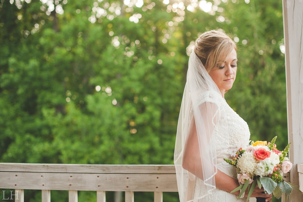 Bridalsblog162.jpg