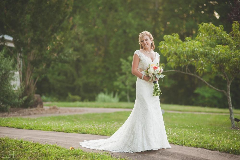 Bridalsblog165.jpg