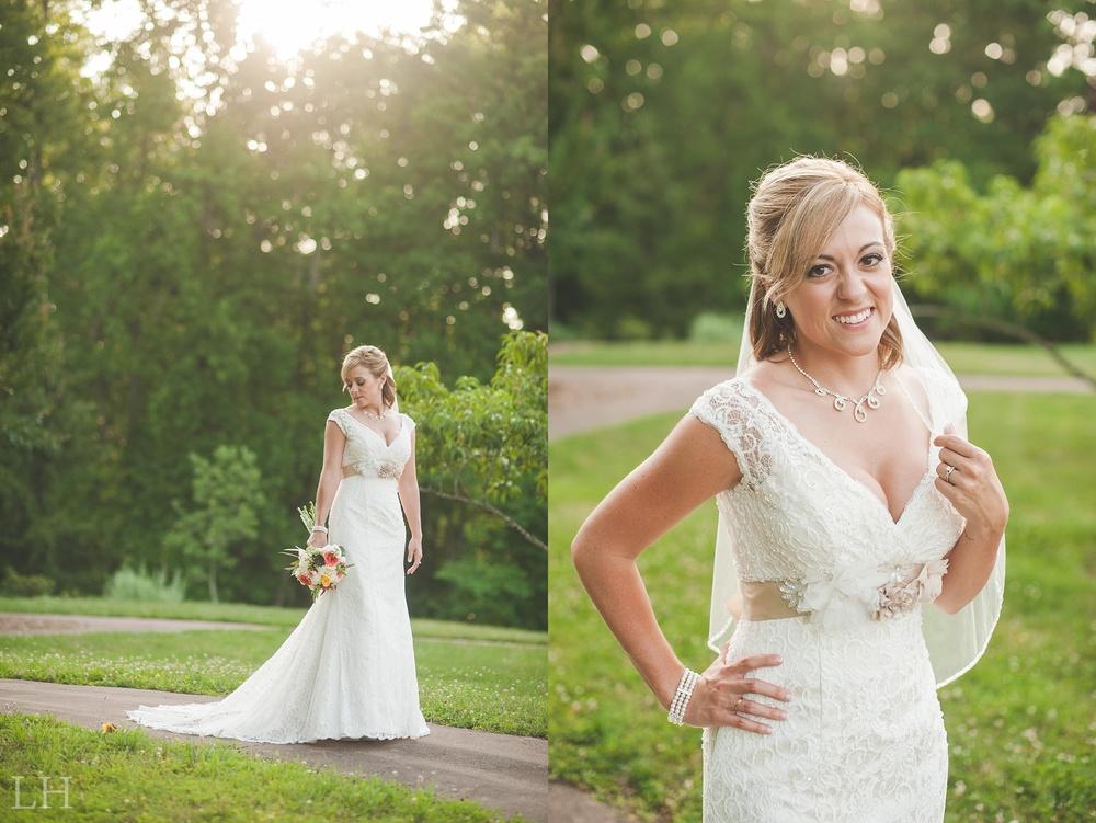 Bridalsblog166.jpg