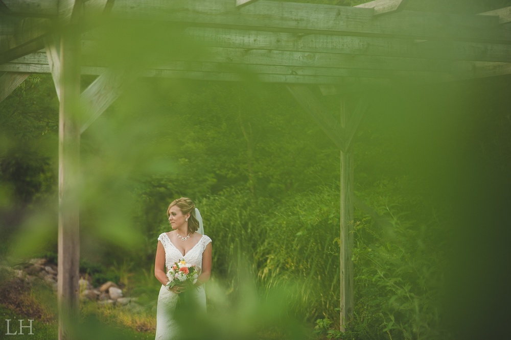Bridalsblog169.jpg