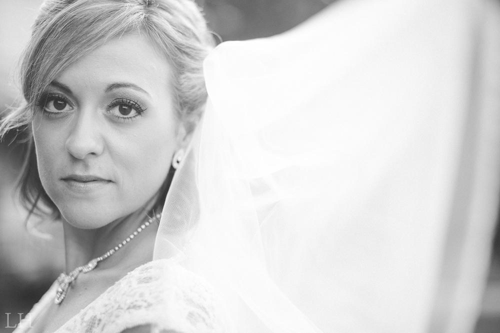 Bridalsblog168.jpg