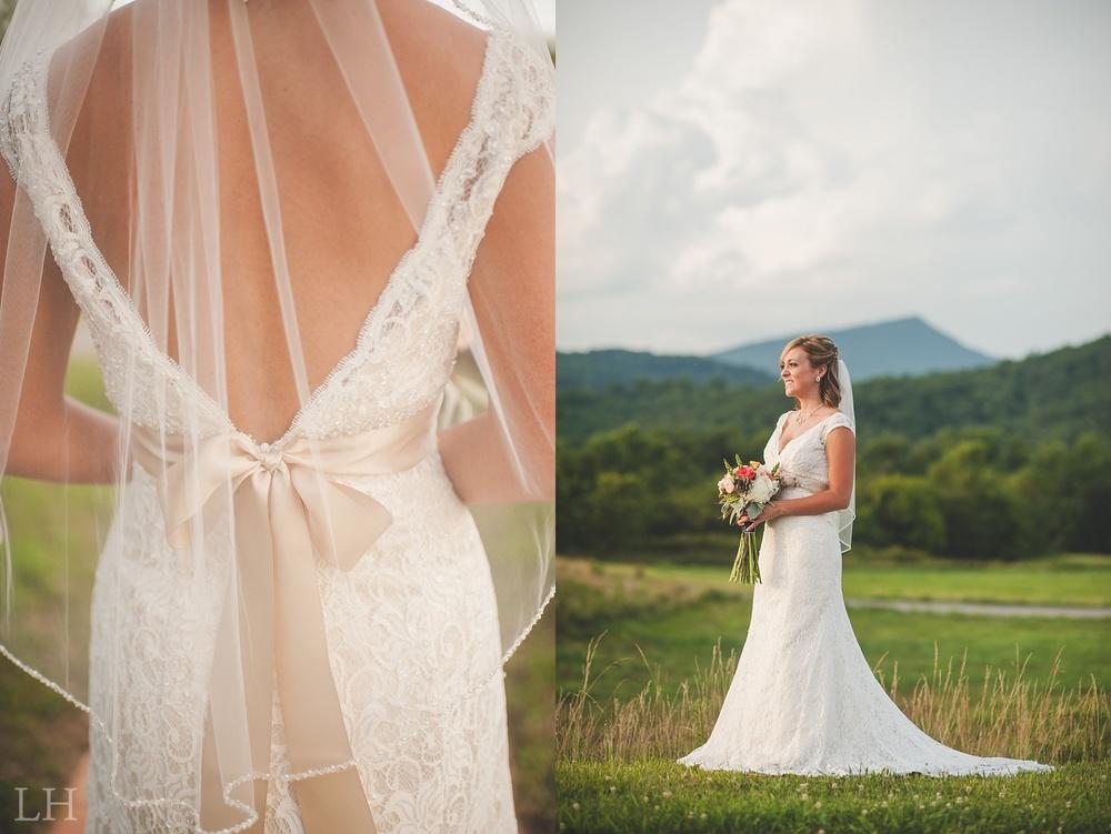 Bridalsblog171.jpg
