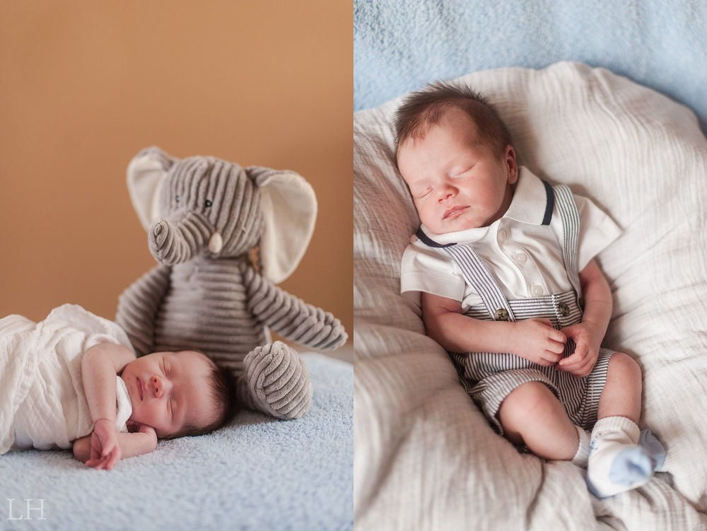 Baby Wyatt Newborn-Finished-0024_Blog.jpg