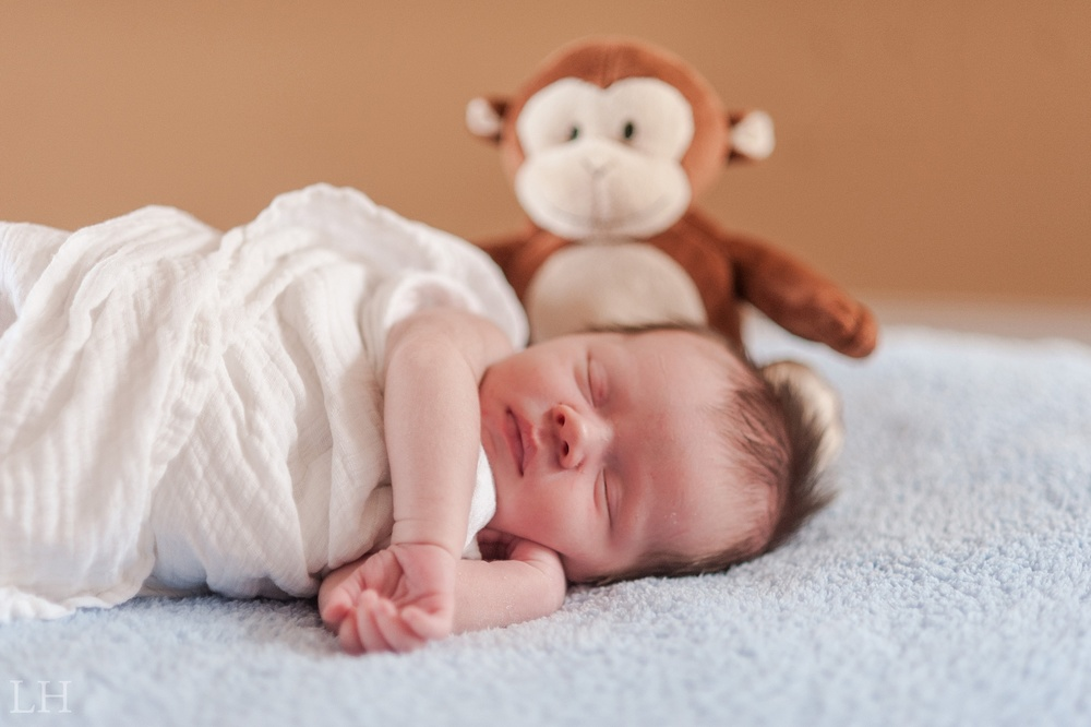 Baby Wyatt Newborn-Finished-0026_Blog.jpg