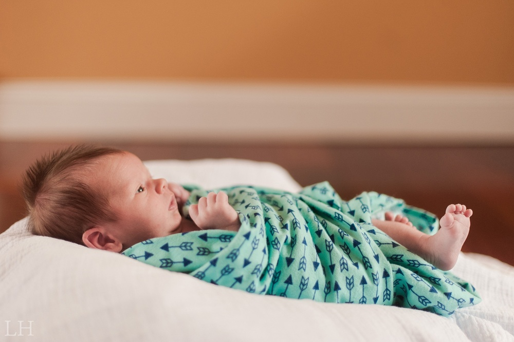 Baby Wyatt Newborn-Finished-0031_Blog.jpg