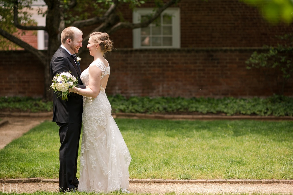 MeganRyanMarried_Blog110.jpg