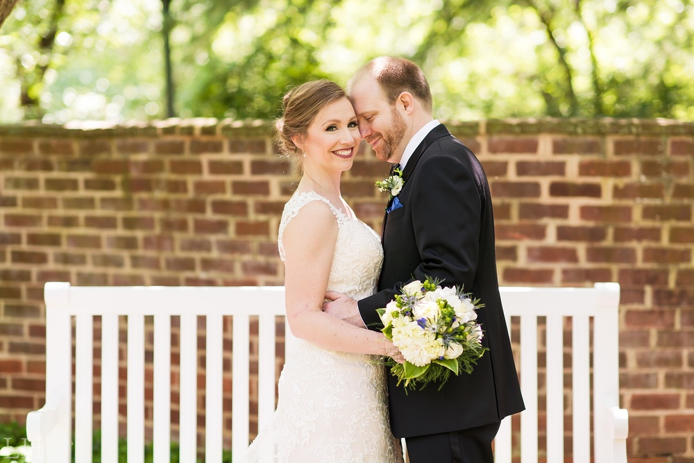 MeganRyanMarried_Blog112.jpg
