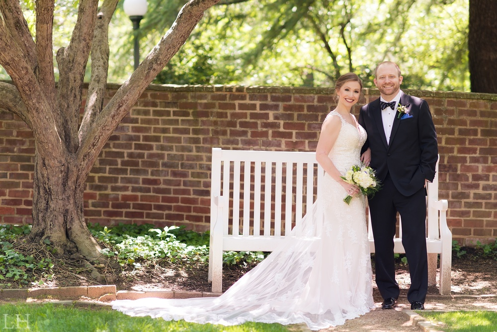 MeganRyanMarried_Blog113.jpg