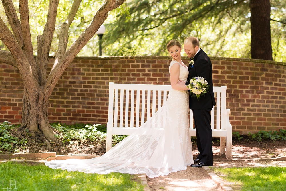MeganRyanMarried_Blog119.jpg