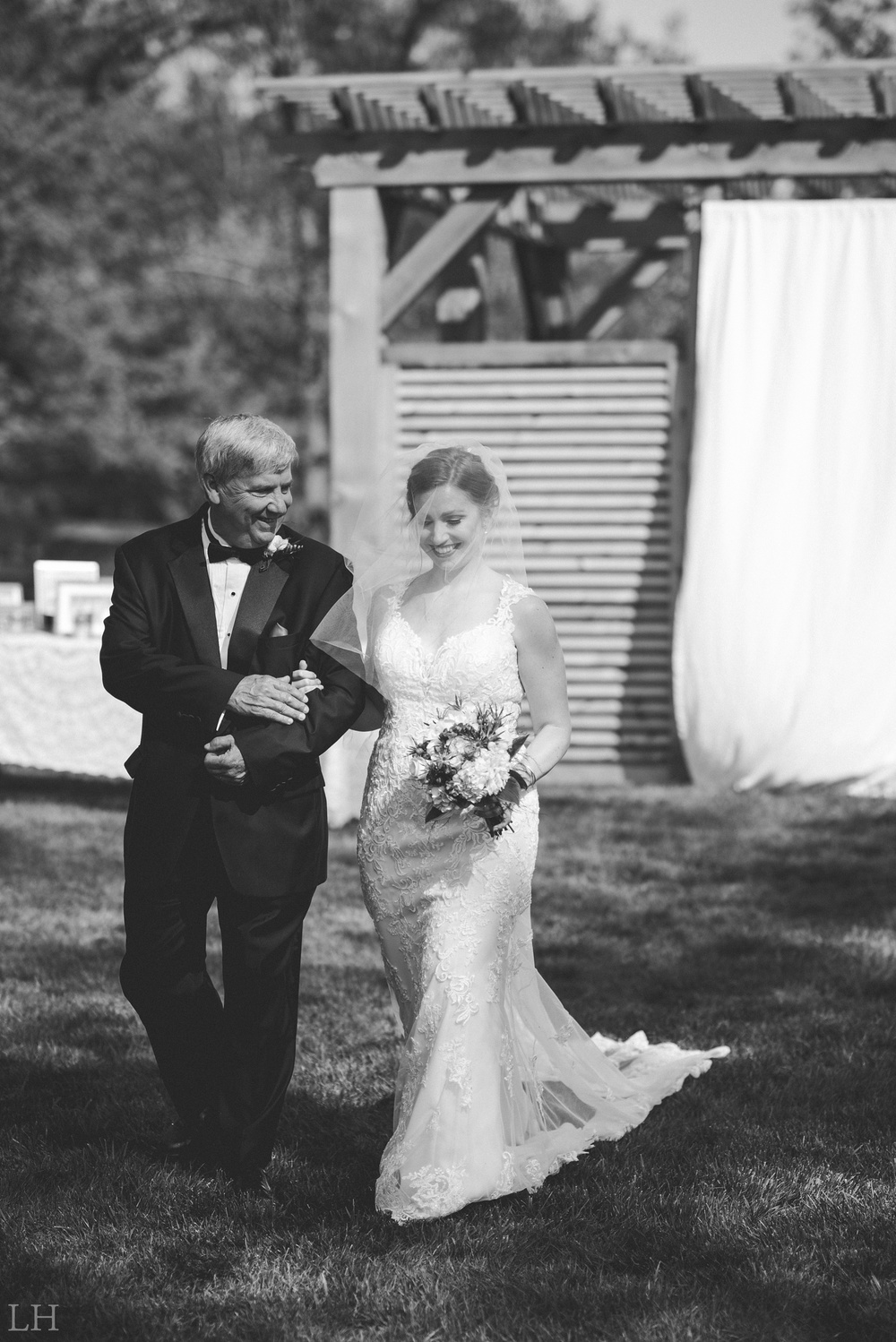 MeganRyanMarried_Blog169.jpg