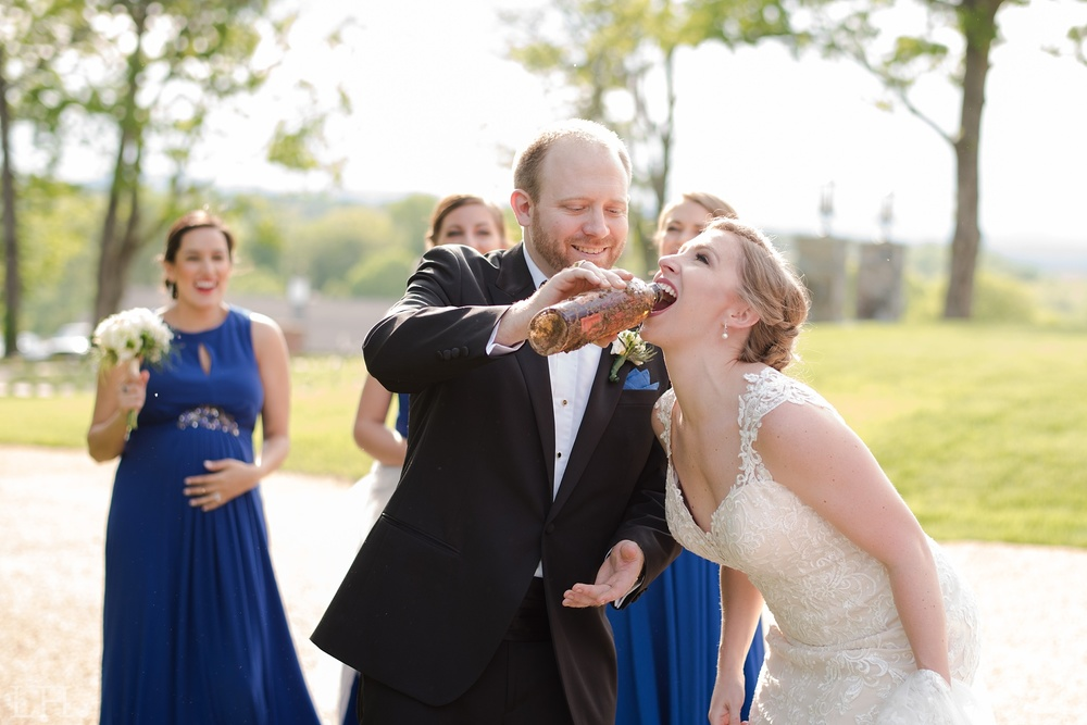 MeganRyanMarried_Blog186.jpg