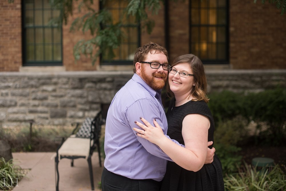 EmilyDustinEngaged_130_Blog.jpg