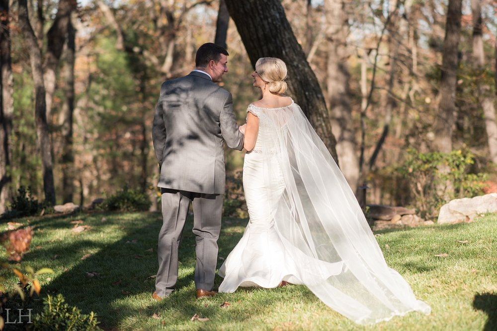 EmilyErinJonMarried_131_Blog.jpg