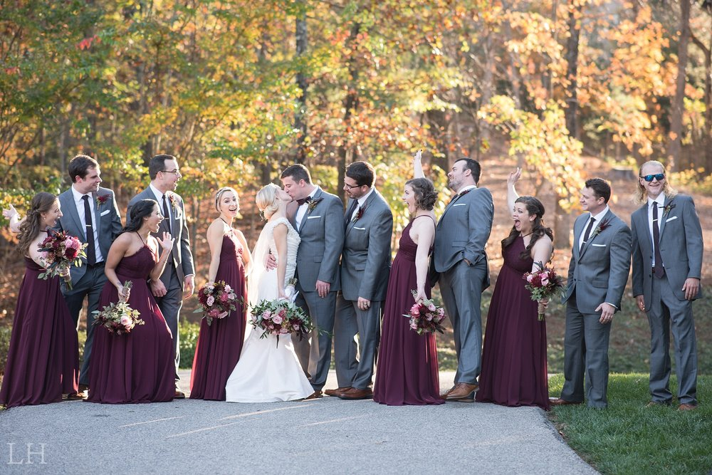 EmilyErinJonMarried_153_Blog.jpg