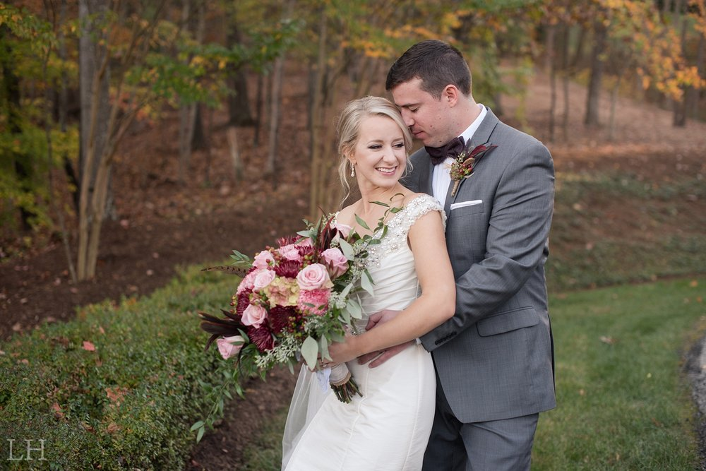 EmilyErinJonMarried_165_Blog.jpg