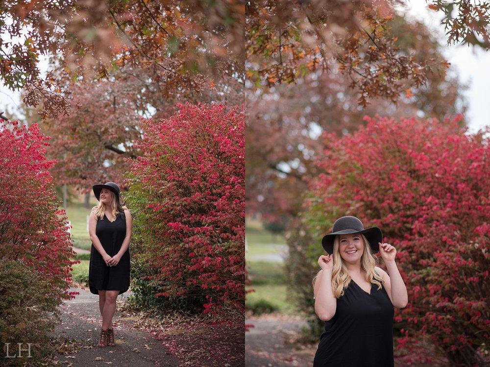HannahSenior-165_Blog.jpg