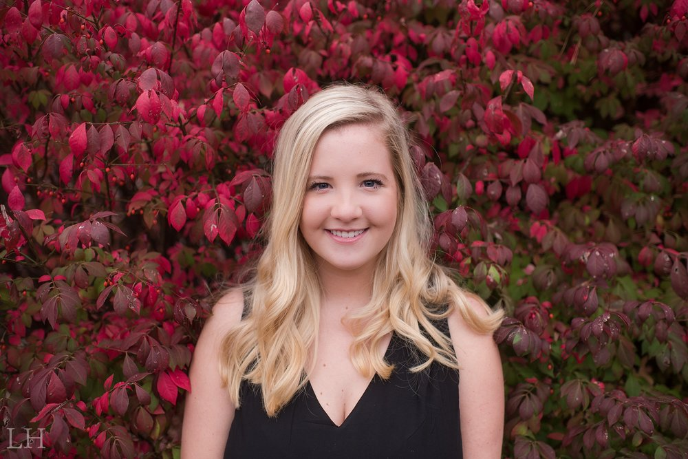 HannahSenior-180_Blog.jpg