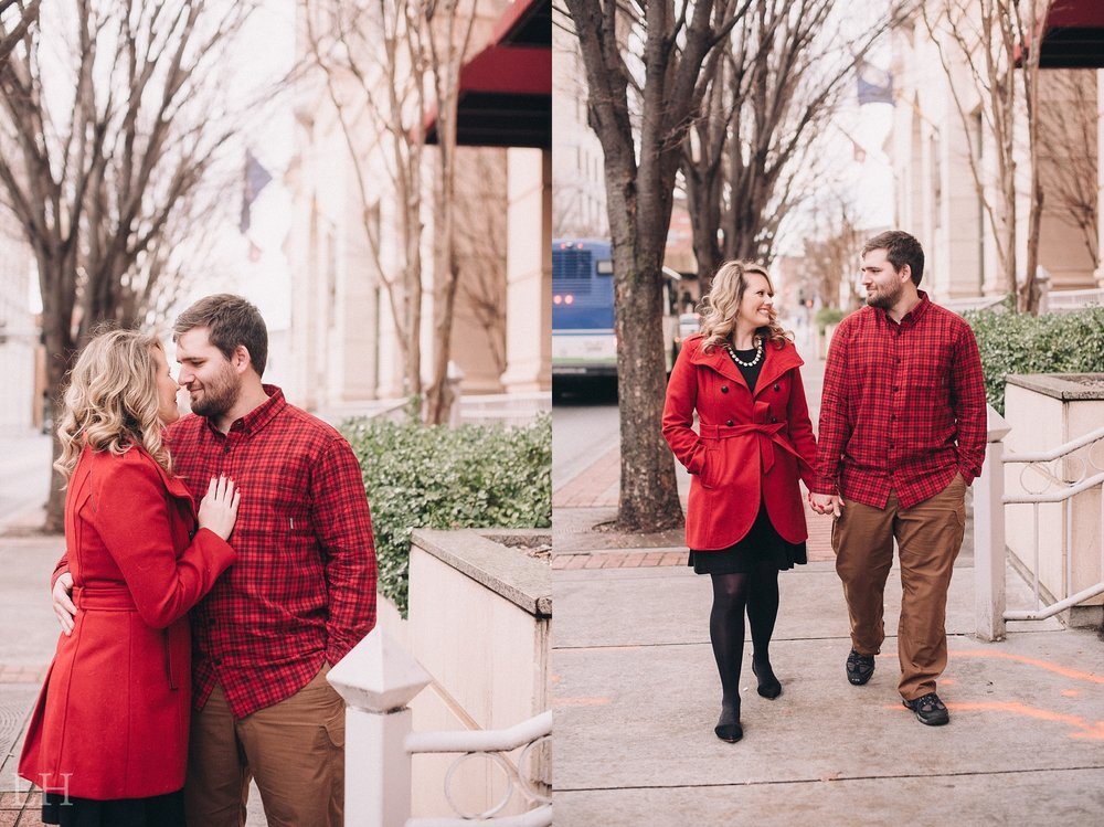 LeahNoahEngaged_110_Blog.jpg