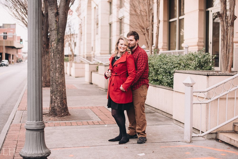 LeahNoahEngaged_111_Blog.jpg