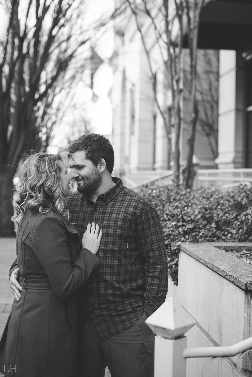 LeahNoahEngaged_112_Blog.jpg