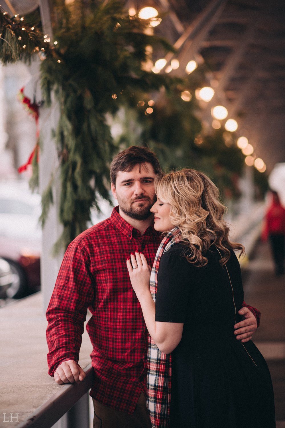LeahNoahEngaged_120_Blog.jpg