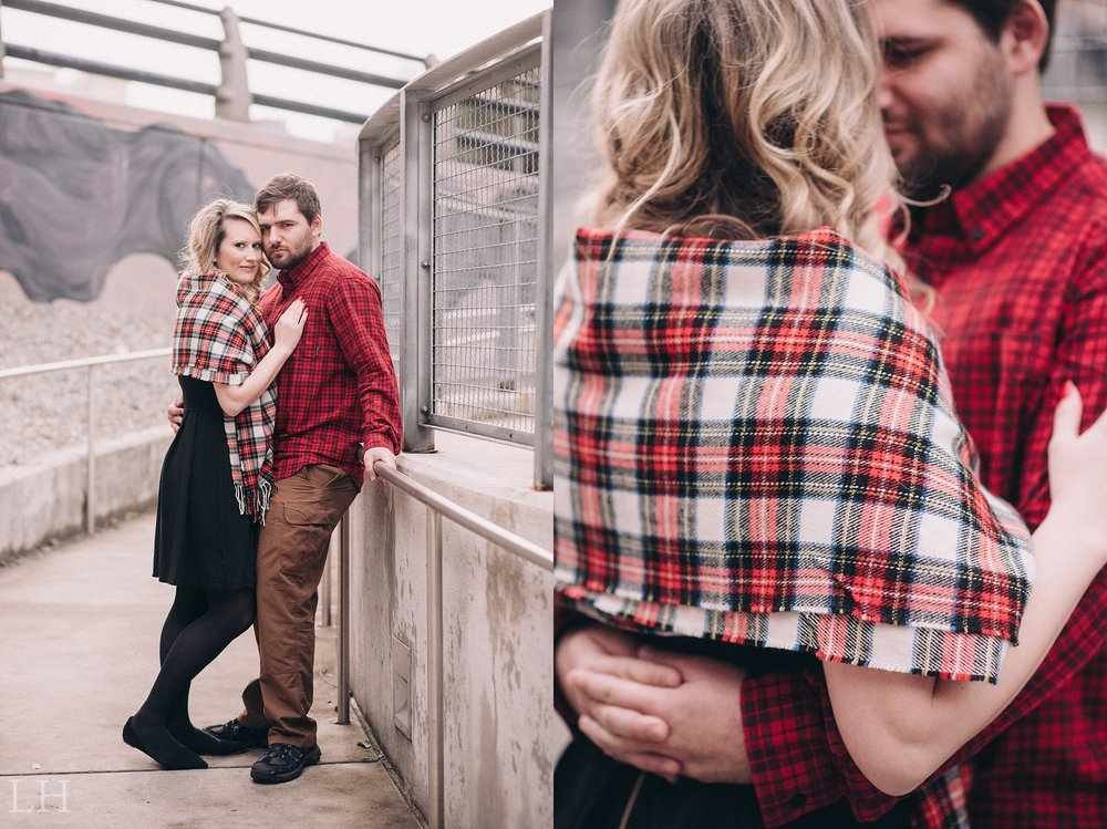 LeahNoahEngaged_121_Blog.jpg