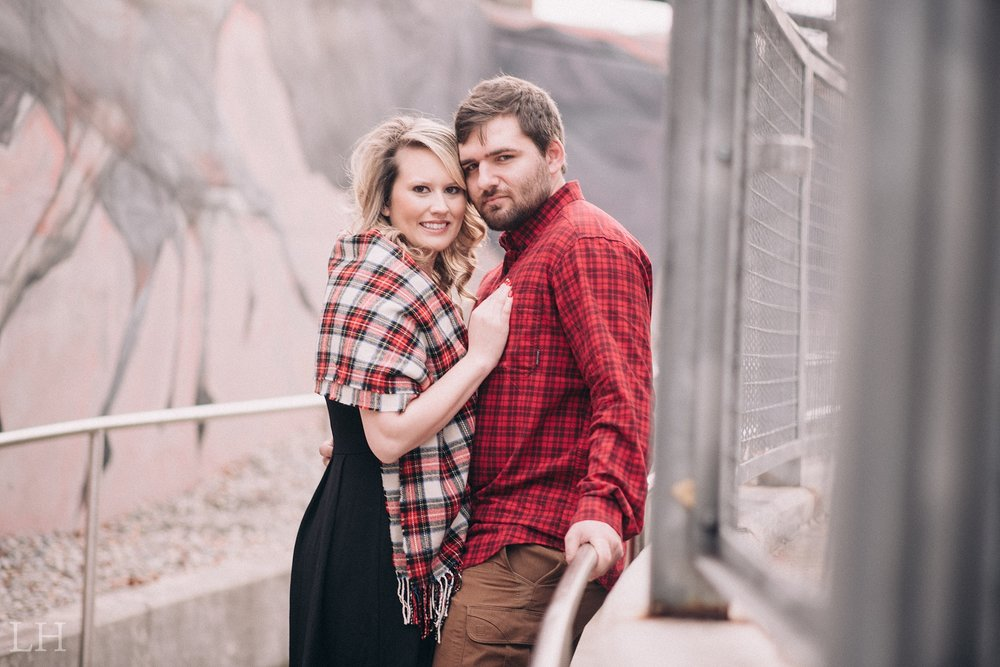 LeahNoahEngaged_123_Blog.jpg