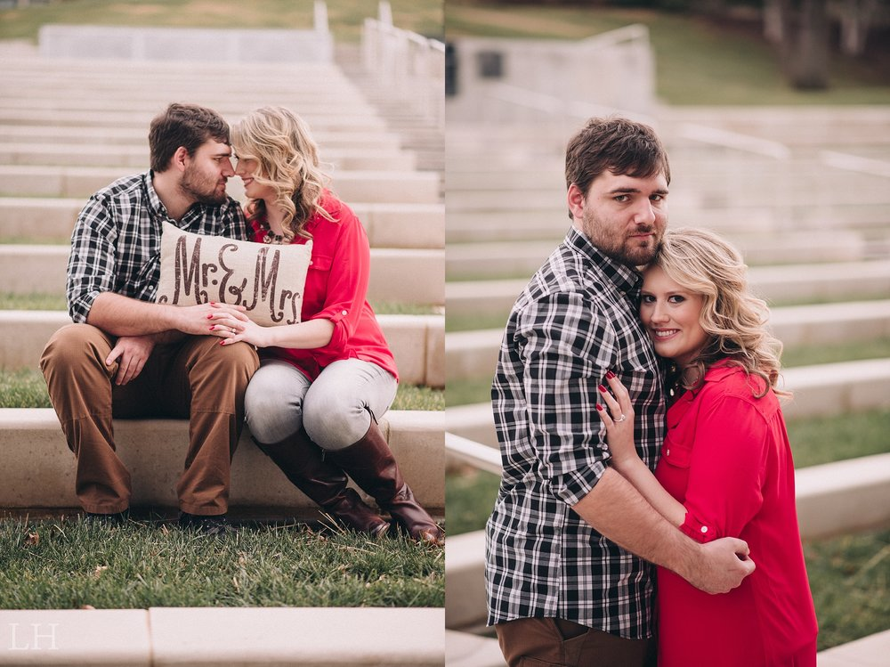 LeahNoahEngaged_134_Blog.jpg