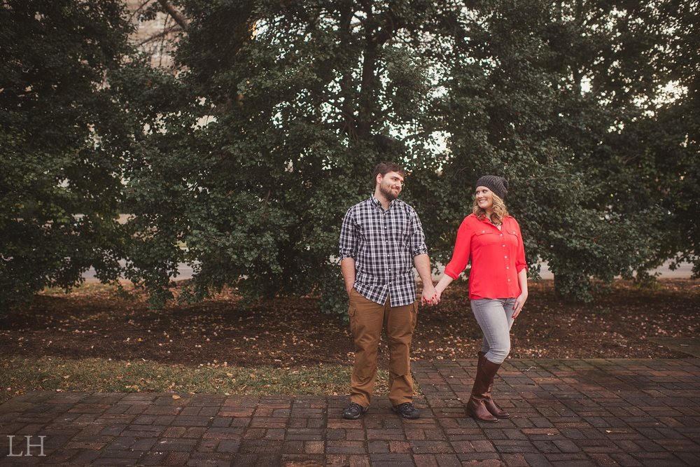 LeahNoahEngaged_140_Blog.jpg