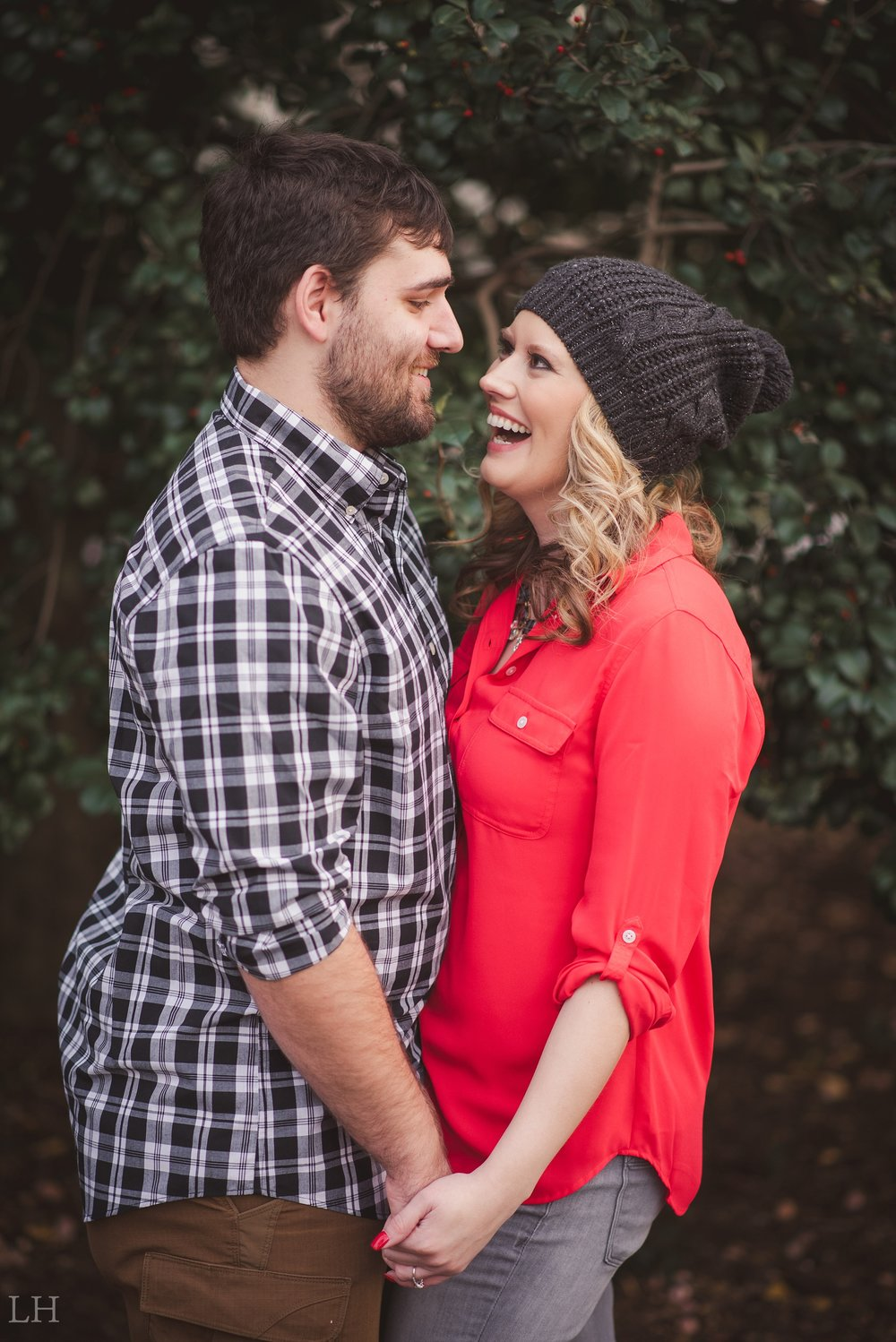 LeahNoahEngaged_139_Blog.jpg