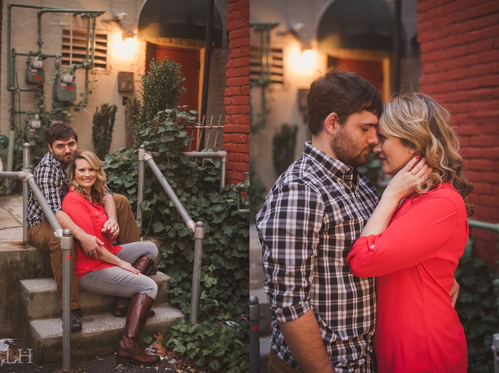 LeahNoahEngaged_146_Blog.jpg