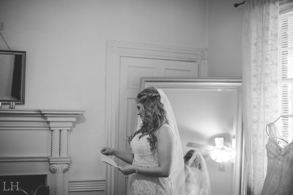 LeahNoahMarried_121_Blog.jpg