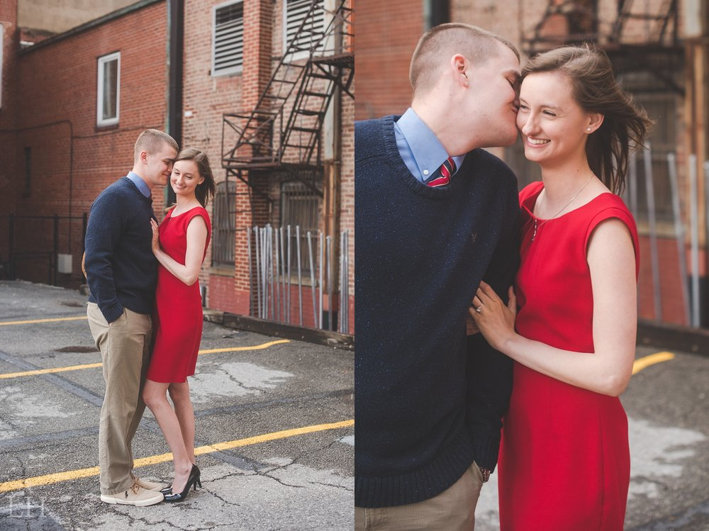 LauraGrandEngaged_103_Blog.jpg