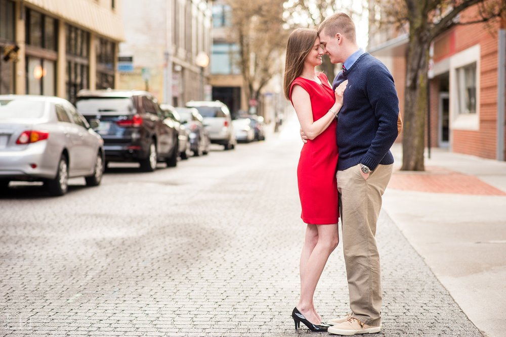 LauraGrandEngaged_102_Blog.jpg
