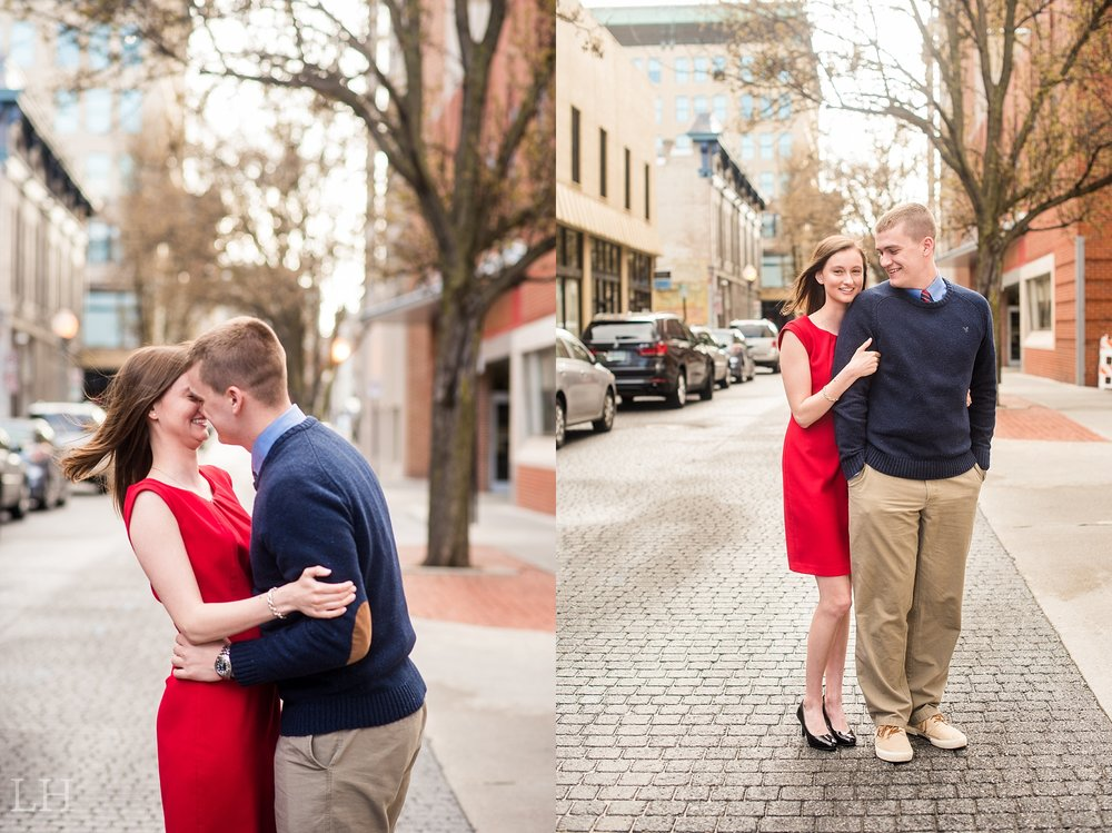 LauraGrandEngaged_105_Blog.jpg