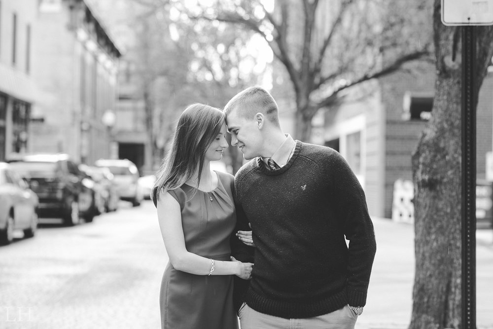 LauraGrandEngaged_107_Blog.jpg
