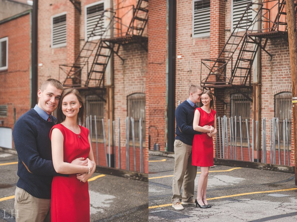 LauraGrandEngaged_108_Blog.jpg