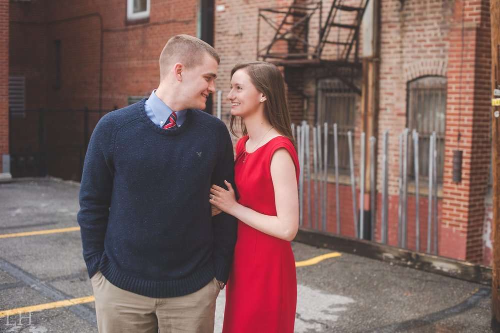 LauraGrandEngaged_109_Blog.jpg