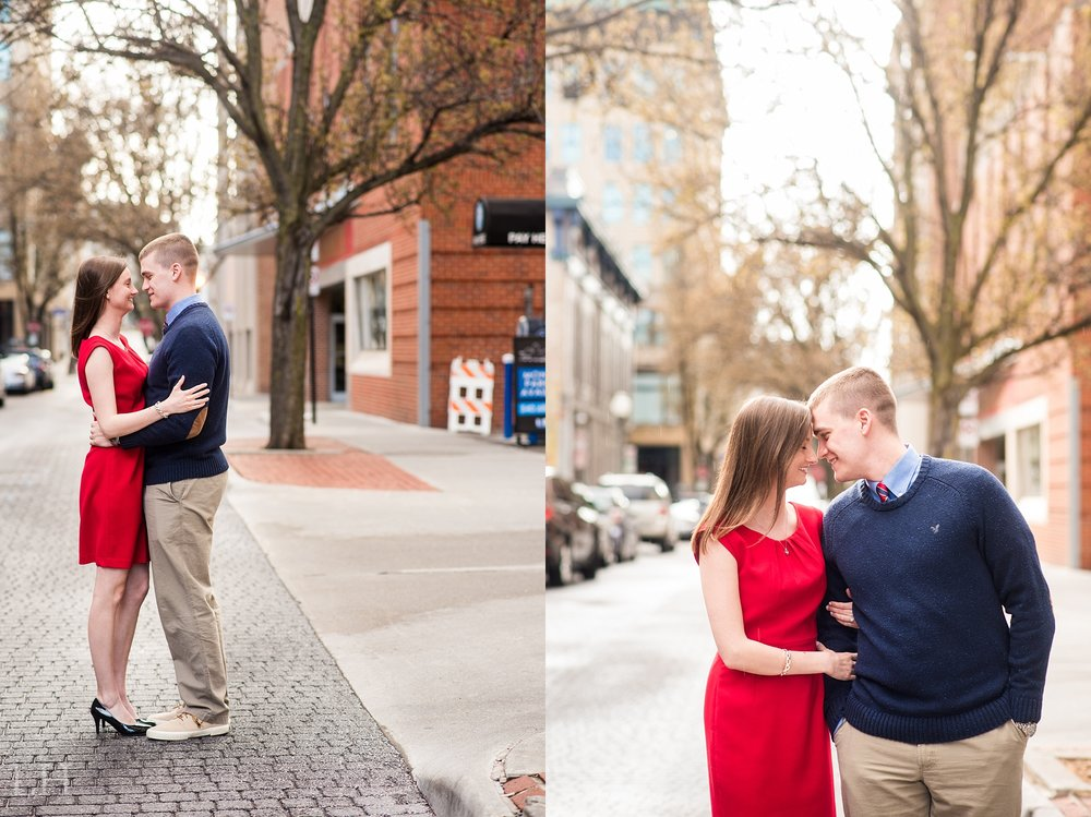 LauraGrandEngaged_110_Blog.jpg