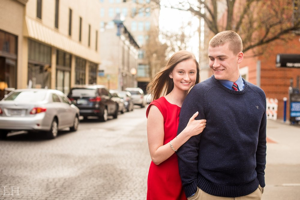 LauraGrandEngaged_111_Blog.jpg