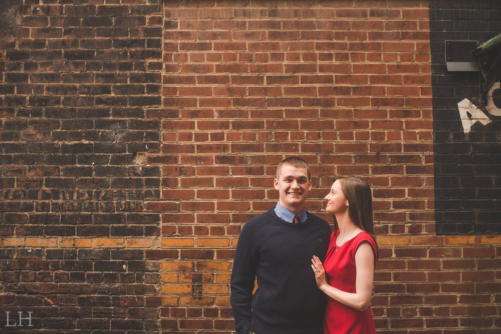LauraGrandEngaged_113_Blog.jpg