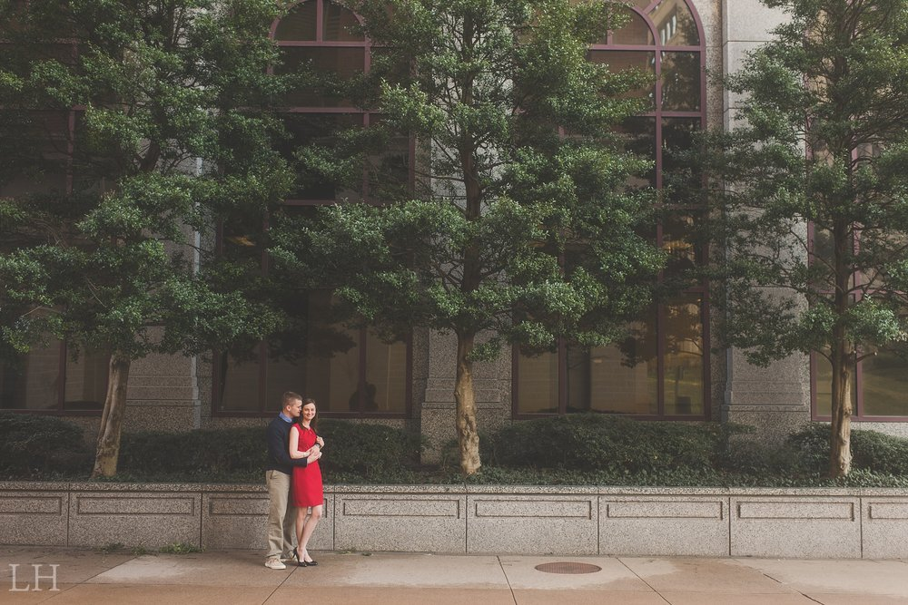 LauraGrandEngaged_115_Blog.jpg